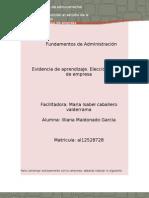 FA_U1_EU_LIMG.doc