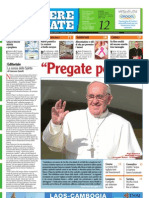 Corriere Cesenate 12-2013