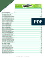 MOL - Lista de Precios 130115 V4