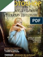 PointPSD11_65bb.pdf