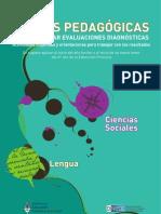 DIAGNOSTICAS LENGUA SOCIALES 2011.pdf