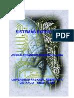 sistemas expertos.pdf