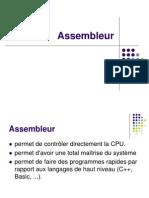 4.Assembleur
