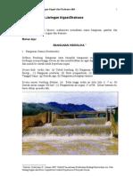 Sistem Jaringan Drainase Irigasi.pdf