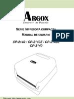Argox 2140 Manual_Spanish.pdf