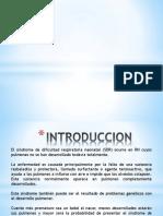 distres_respiratorio[1]
