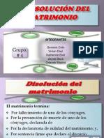 Universidad tecnologica de Honduras ART... 227--- 242.pptx