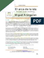 Dossier El Arca de La Isla