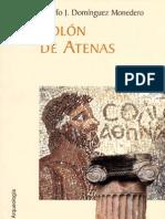 Dominguez Solon de Atenas