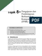 Jenis-PPBK