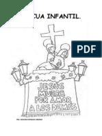 Semana santa_explicacion.pdf