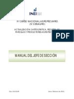 Manual_Jefe_de_Sección_13.03.12_ult