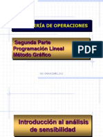 PROGRAMACIÓN LINEAL PARTE 2.ppt