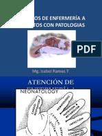 cuidadosdeenfermeraaneonatosconpatologias-100911180727-phpapp02.ppt