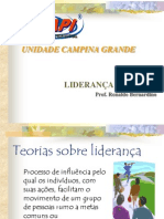 liderana-101215054208-phpapp01