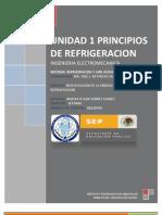 69534080 Principios de Refrigeracion Unidad 1