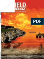 R2- Oilfield Technology September 2008