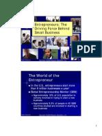 -1236478468_Chapter 1 Entrepreneurship - r