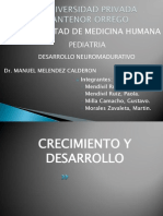 3n-evaluaciondeldesarrollo-091014231242-phpapp02