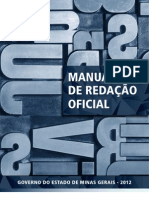 ManualRedacaoOficial2012v3