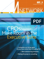 Project Manager Page 10-Pmnetwork201012-Dl