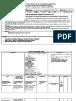 FORMATO PACM 2011-2012-BIMESTRE IV.doc