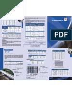 Ficha 4340.pdf