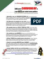 Estrategias-para-convencer-a-un-PUEBLO-de-que-VOTE-por-usted-como-político-por-Sandro-Benecci