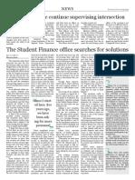 page 4_news