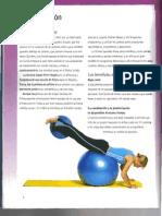 fitball_manual.pdf