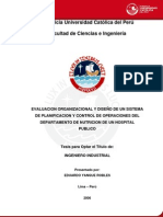 Yanque Robles Eduardo Departamento Nutricion Hospital Publico