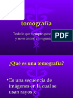 Tomografias Power Point 1