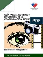 control-y-prevencion-de-riesgos-en-laboratorios-fotograficos.pdf
