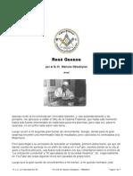 RENE GUENON - Plancha N.00978 - RENE GUENON.pdf