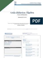 04 Algebra 05