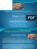 International Business - Chp 2 (2) Pres.