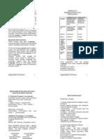 Resume PSBP.pdf