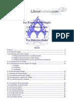 REFUGIO Y PRECEPTOS.pdf