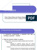 Homeopatia curso.ppt