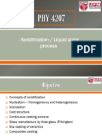 PHY4207 - Chap 2_solidification.pdf