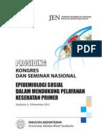 PROSIDING_KONAS_JEN_14.pdf