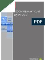 EpiInfo-7