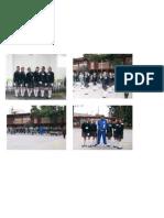 ESCOLTA 2013-3