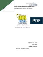 Informe final de Auditoria (2).docx
