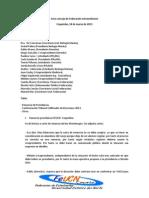 Acta Consejo Extraordinario 18 (1)