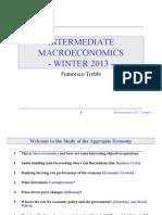trebbi_lecture_1_2013.pdf