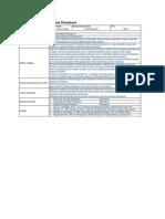 SAP PB5007 Eksplorasi Geokimia Panasbumi 3