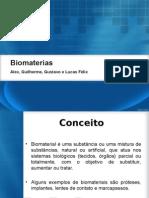 Biomaterias_2012.2.ppt