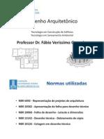 2 - Aula Desenho Arquitetônico_01