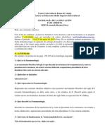 Fase abierta Sociología de la Educación - copia.docx